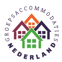 Stichting Groepsaccommodaties Nederland